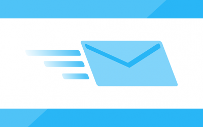 Manage Your Inbox